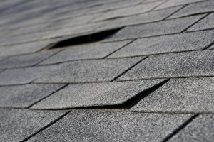 Longevity of roof is based on weather, materials used, ventilation, and maintenance | TruHome Inc. Roof Replacement Services of Monroe, WI providing services in the Tri-State Area