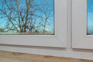 replace old, drafty windows | TruHome Inc providing remodeling, roofing, windows, concrete floors, and siding services in Monroe, WI and Tristate area