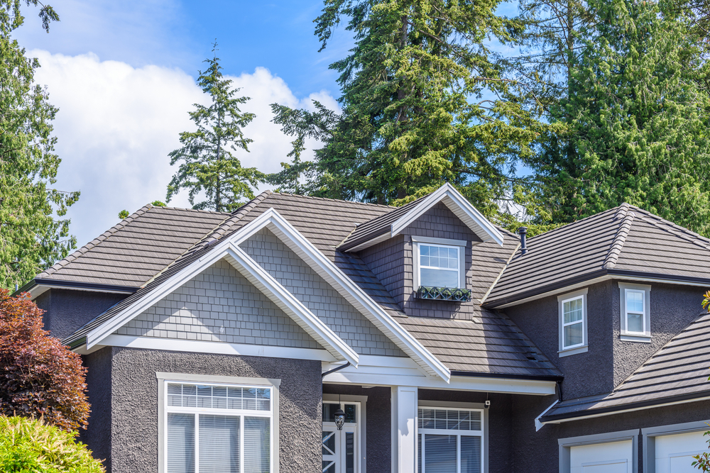 6 warning signs your home needs a new roof | | TruHome Inc. Roof Replacement Services of Monroe, WI providing services in the Tri-State Area