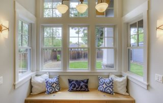 8 ways to extend the life of windows at home TruHome Inc services Monroe, WI and Tristate area