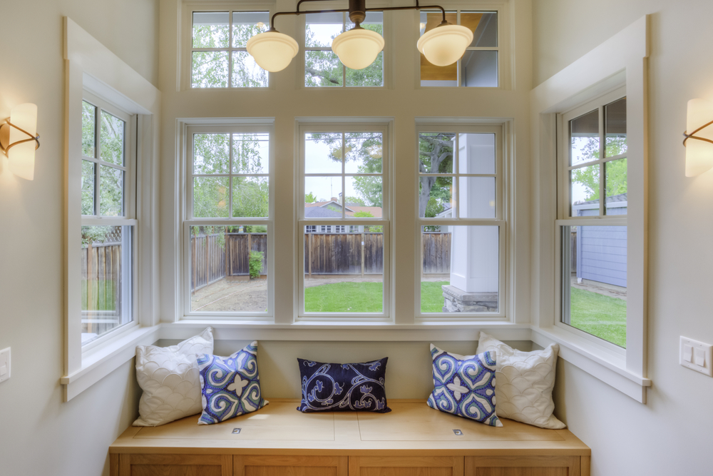 8 Ways to Help Your Windows Last Longer