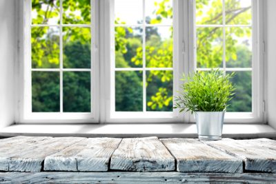 use our guide when deciding on window types for your home | TruHome Inc services Monroe, WI and Tristate area