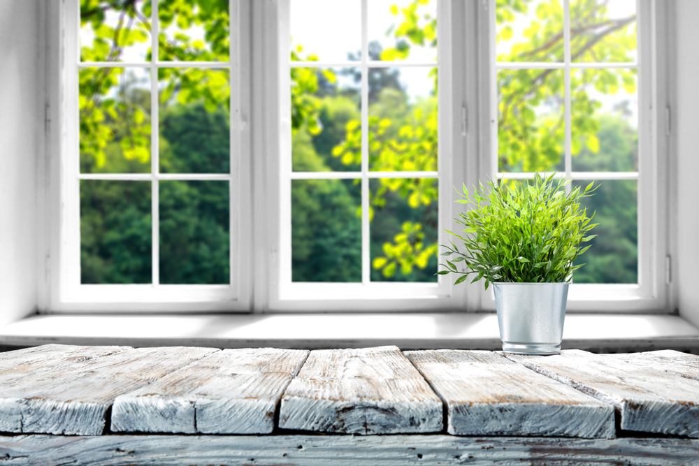 Window Types and Terms You Need to Know