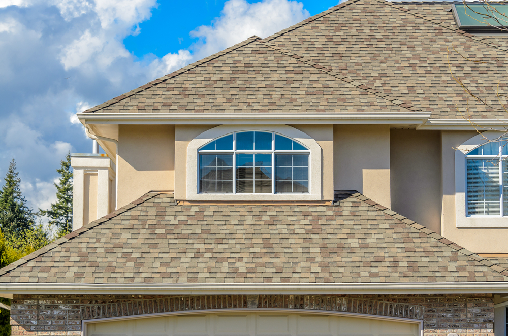 Must-Do Shingle Maintenance to Prolong the Life of Your Roof