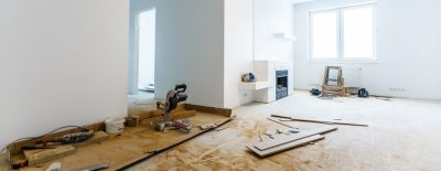 fall remodeling projects to avoid damage to your house | Tru-Home-Inc-remodeling-roofing-windows-concrete-floors-Monroe-WI-Tristate