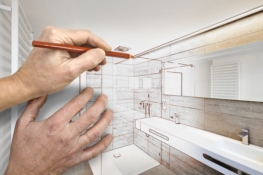 5 Tips for Remodeling a Bathroom on a Budget