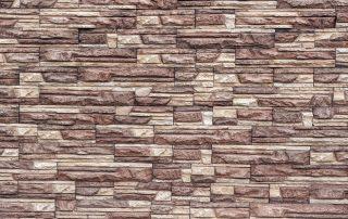 Boral Versetta Stone Installation | TruHome Inc.