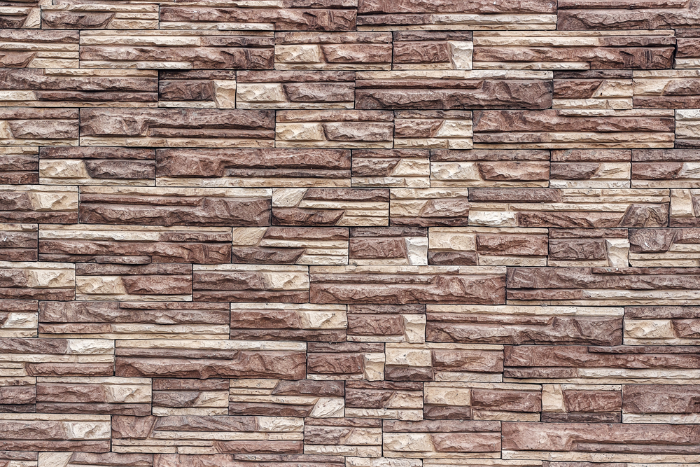 Top Rated Stone Veneer for Your Home