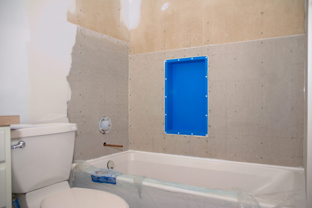 What You Should Ask About Bathroom Renovations Before Starting a Remodel