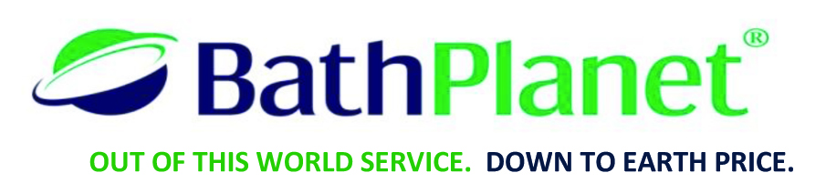 TruHome Acquires Bath Planet of Madison