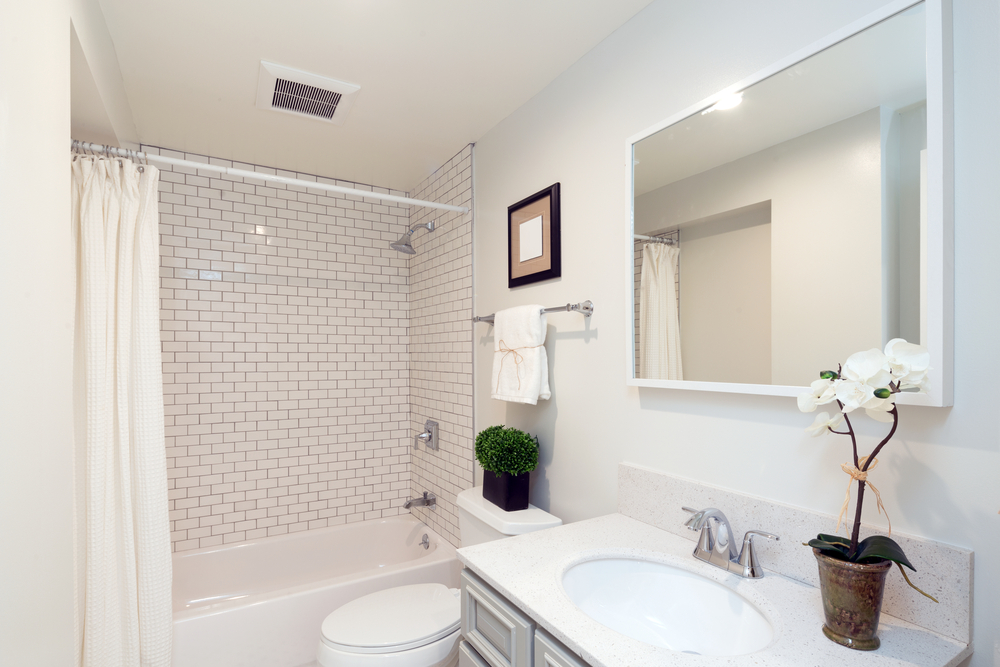 Best Bathroom Remodel Projects to Increase Your Home's Value