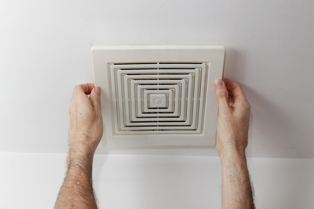 How to Choose the Best Bathroom Ventilation Fan for Your Home