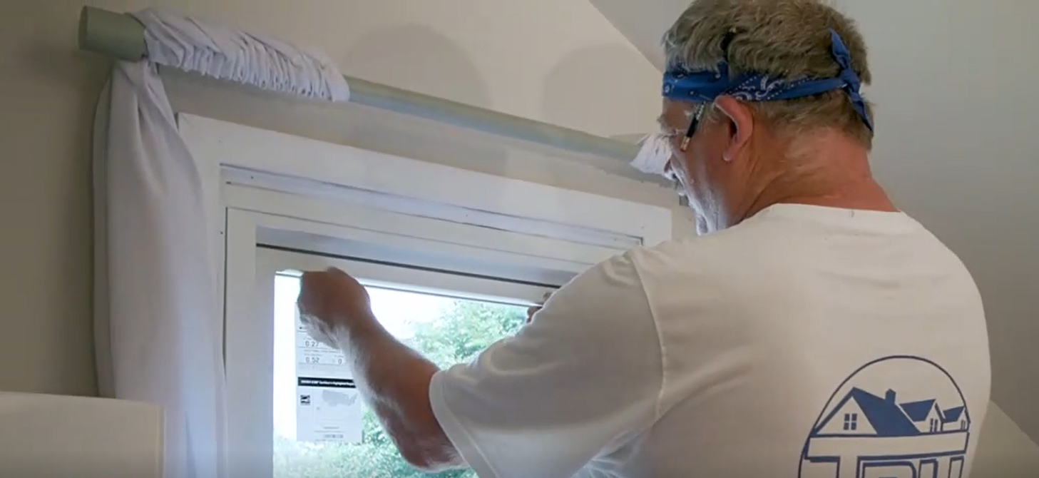 How to Choose Your Window Installer