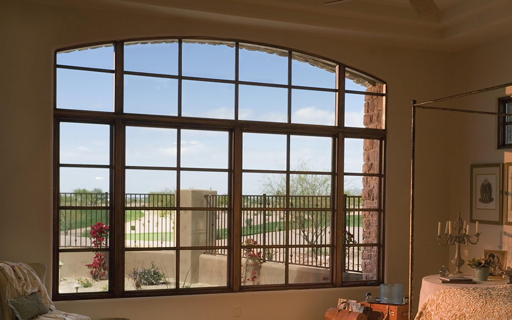 Knowing Your Options for New Windows