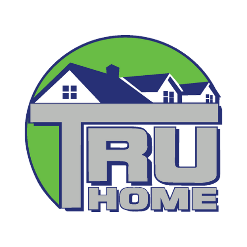 Why Choose TruHome?