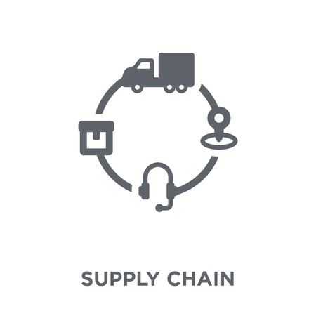Supply Chain Struggles: How Did We Get Here?