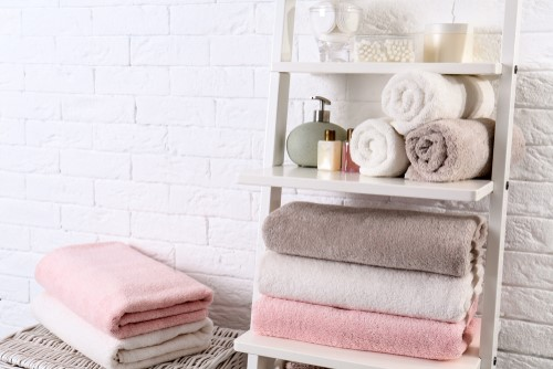 How to Make Your Bathroom Guest-Friendly